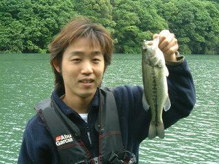 コピー 〜 turi-as-1.jpg